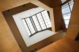 荟客馆室内空间设计